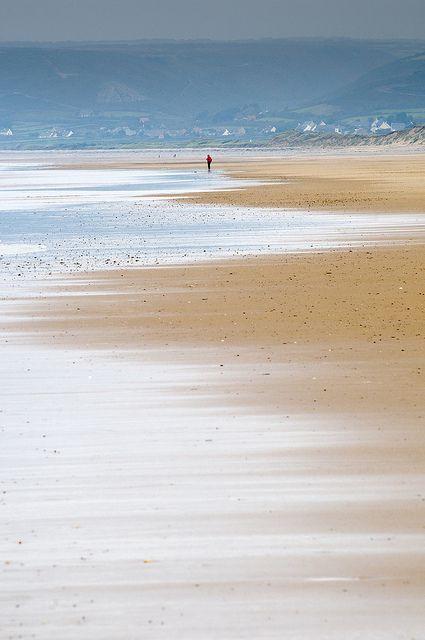 Beach days. #ocean