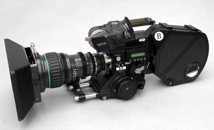 Cameras Used by Sundance 2015 Filmmakers & Why They Chose Them. #cameras