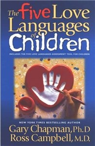 I read the 5 love languages and thought it was an amazing read, worth the time spent for sure