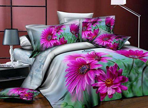 Beddinginn Warm Pink Flowers Print 400-thread-count Cotto... http://www.amazon.com/dp/B00RCNQRIW/ref=cm_sw_r_pi_dp_266jxb013BWC1