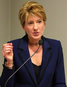 GOP Candidate Carly Fiorina Born Cara Carleton Sneed Unmasked as Top Intelligence Agent?  Read more at http://thewatchtowers.org/gop-candidate-carly-fiorina-born-cara-carleton-sneed-unmasked-as-top-intelligence-agent/#tIJEzcQZ8XUmmWbU.99