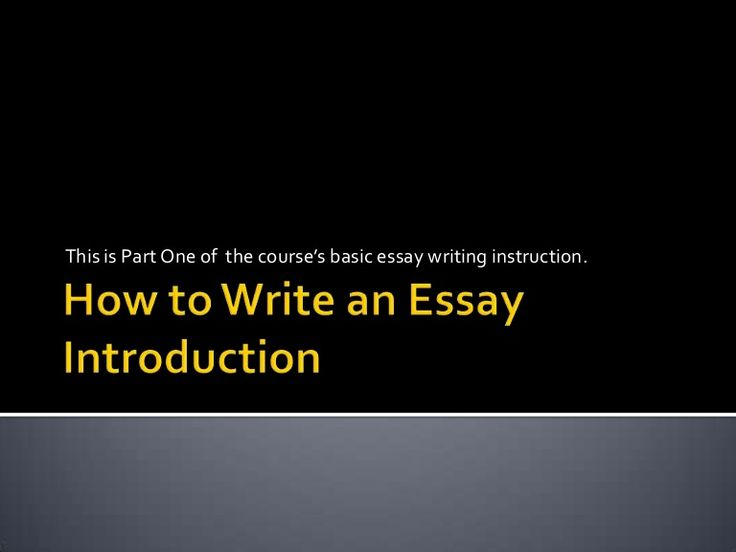 Court Reporting how to write an academic paper