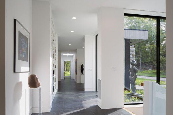 Dwell - Art House 2.0 by Carol Kurth Architecture