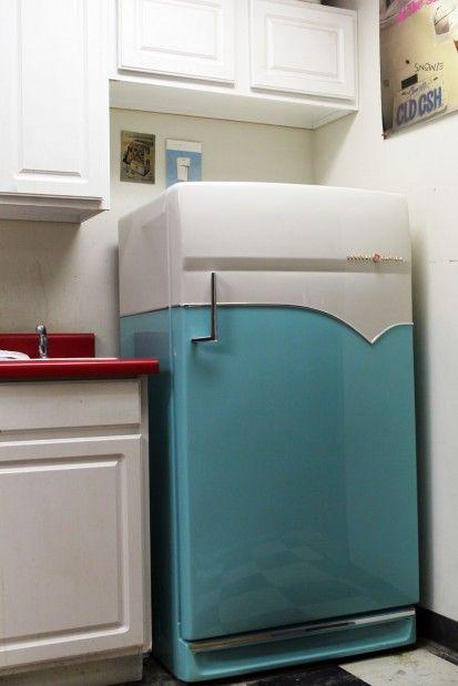 17 best images about refrigerator kegerator keezer