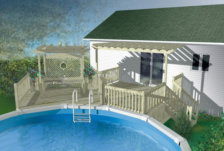 1000 images about terrasse deck sur pinterest polices d 39 criture cocktails et chic. Black Bedroom Furniture Sets. Home Design Ideas