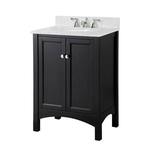 19 Best Images About Vanities For Powder Room On Pinterest Black Granite Cherries And Small