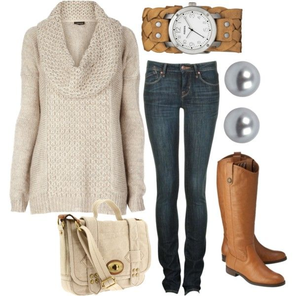 cute winter clothes: Alaska Crui, Fossil, Cute Winter Clothing, Camels Boots, Fall Outfits, Winter Outfits, Winter Boots, Alaskan Crui, Summer Clothing