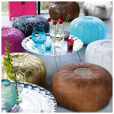 ber ideen zu bodenkissen auf pinterest lendenkissen dekokissen und bodenkissen. Black Bedroom Furniture Sets. Home Design Ideas