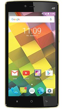 Best 3G Android Mobile Phones in India #best3gandroidmobileinindia