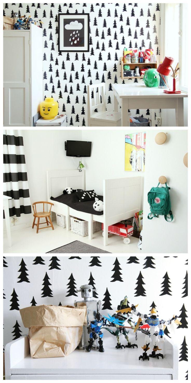 7 best Furniture crafts images on Pinterest