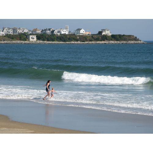 7 atlantic ave hampton beach nh webcam