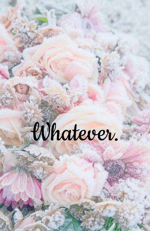 iphone wallpaper tumblr flowers - Pesquisa Google