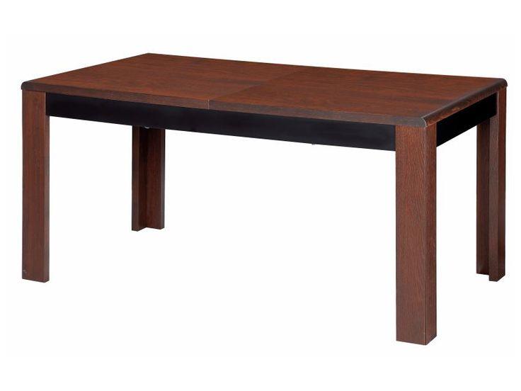 Stół rozkładany VIEVIEN