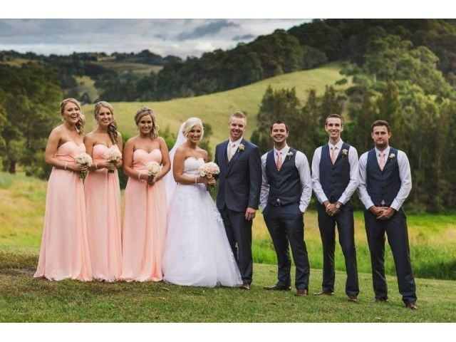 Wedding Sches Bridesmaids Ideas