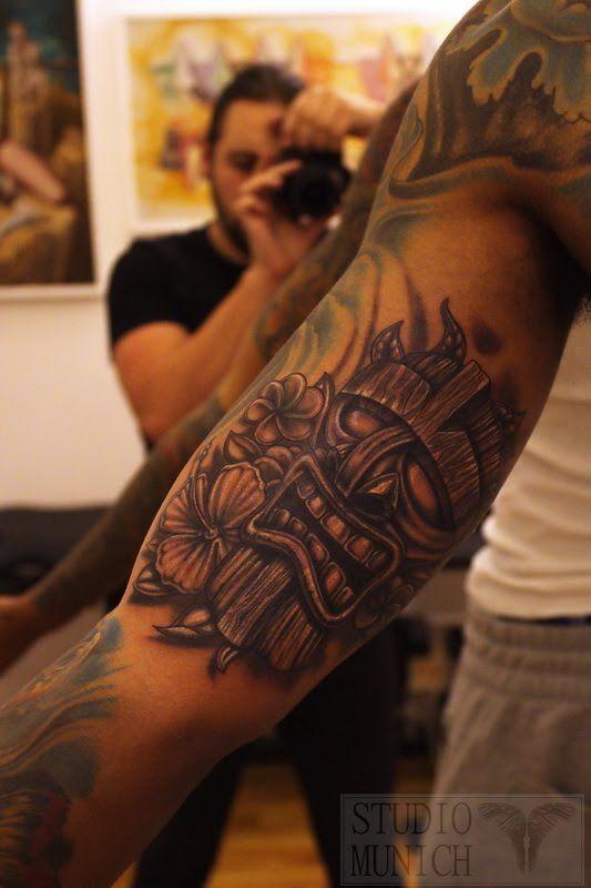 Mejores 10 im genes de achurado tattoo en pinterest for Studio 42 tattoo