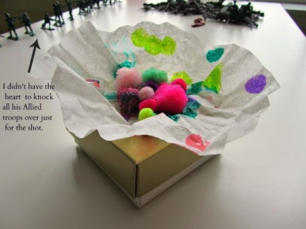 Mothers Day Crafts For Young Women  Mothers Day 2011  Craft Ideas For Gifts Cards And Activities