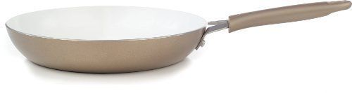 Pure Living 10' Non-Stick Frying Pan ** Quickly view this special  product, click the image : Skillets and Fry Pans