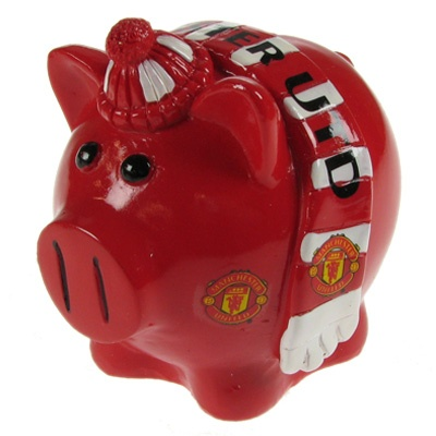 manchester united store careers