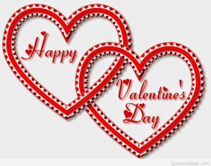 Image Result For Valentines Messages