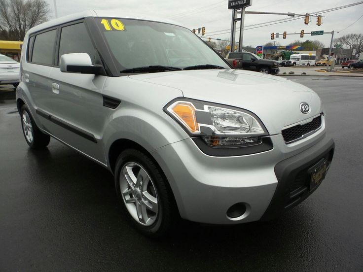 Marks Auto Sales Used Cars In Lewisburg Pa 17837: 83 Best Car Images On Pinterest