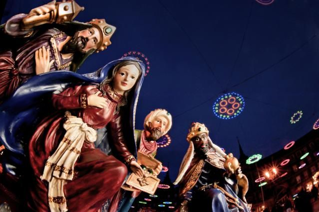 The History and Meaning of Three Kings Day in Puerto Rico; By Zain Deane, Puerto Rico Travel Expert