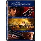 The Last Confederate: The Story of Robert Adams (DVD)By Julian Adams