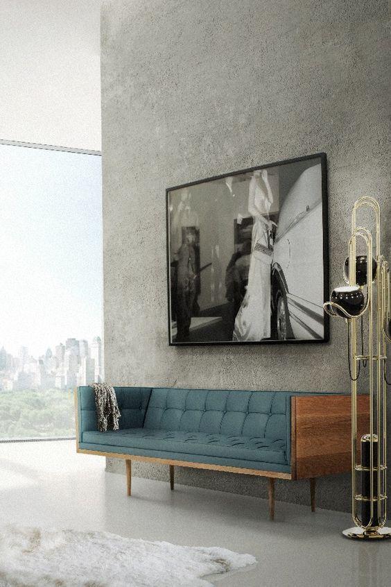 Blueprint Interior Design Set Home Design Ideas Amazing Blueprint Interior Design Set
