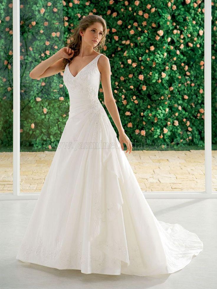 jasmine bridal wedding dress prices bridesmaid dresses