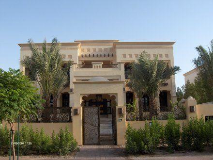 Ataya Villa Andrea Menegazzi Amp Partners Beautiful Home