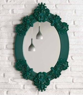 Google Image Result for http://www.dreamyapartment.com/wp-content/uploads/2011/12/Vintage-Mirrors.jpg
