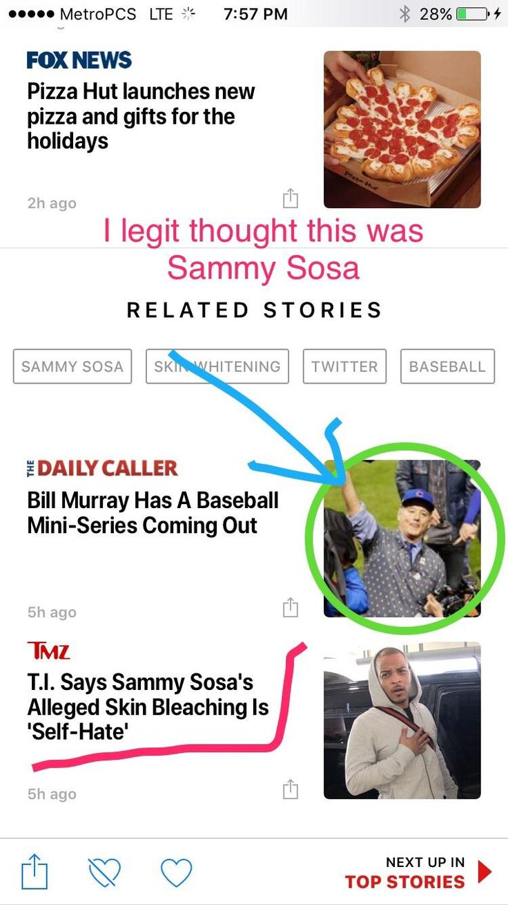 Reading about Sammy Sosa skin bleaching in my news app http://ift.tt/2zJ37no