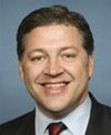 U.S. House of Reps - Bill Shuster