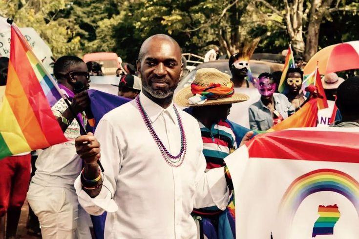 Omofobia in Africa: come evitare letture fuorvianti