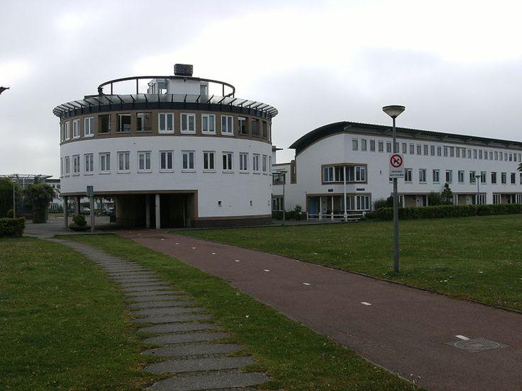 File:NIeuw Sloten Zonnebeke 2.JPG - Wikimedia Commons
