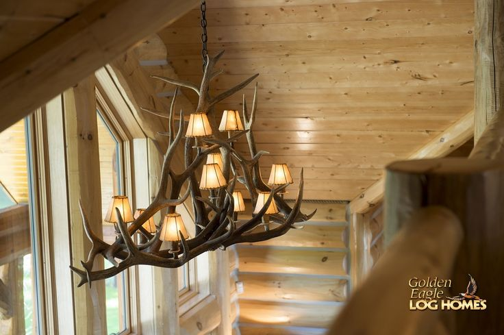 Luxury Home On Pinterest Log Homes Master Bedrooms And Loft