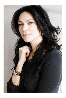 "Laura Prepon Born: Laura Helene Prepon  March 7, 1980 in Watchung, New Jersey, USA Height: 5' 10"" (1.78 m)"