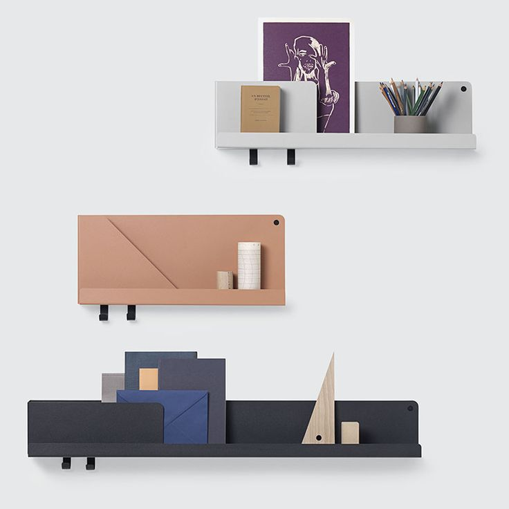 Legplank Folded small - Muuto https://www.livingdesign.be/nl/producten/detail/legplank-folded-small-muuto