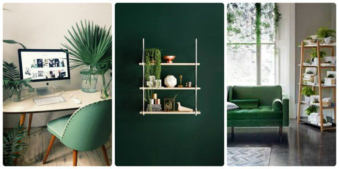 ber ideen zu dunkelgr ne w nde auf pinterest dunkle r ume dunkles holz und dunkel. Black Bedroom Furniture Sets. Home Design Ideas