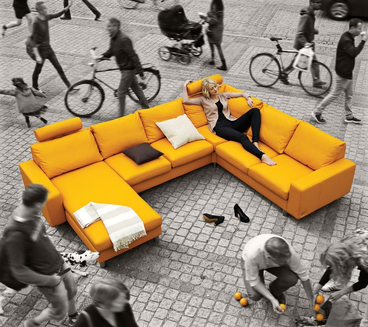 17 best Stressless Furniture images on Pinterest | Sofas, Couches ...
