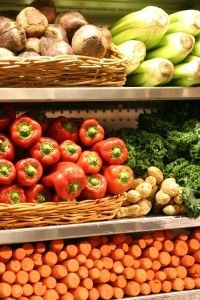 Nutrition for Kids and Teens   Whole Foods Market