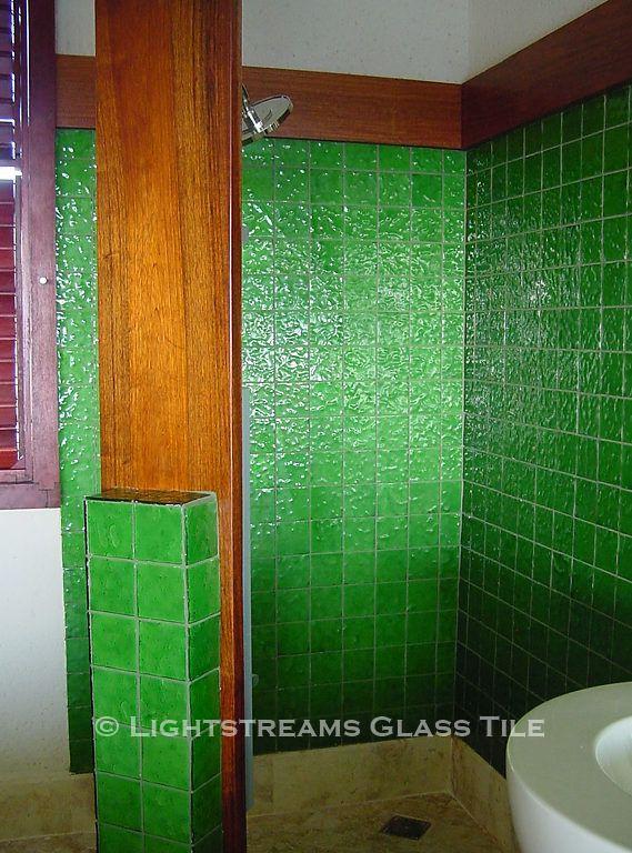 15 best Lightstreams Bathroom Installation images on Pinterest ...
