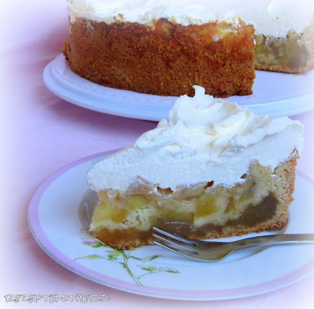 120 besten Torten Bilder auf Pinterest | Beste kuchen, Kuchen ...
