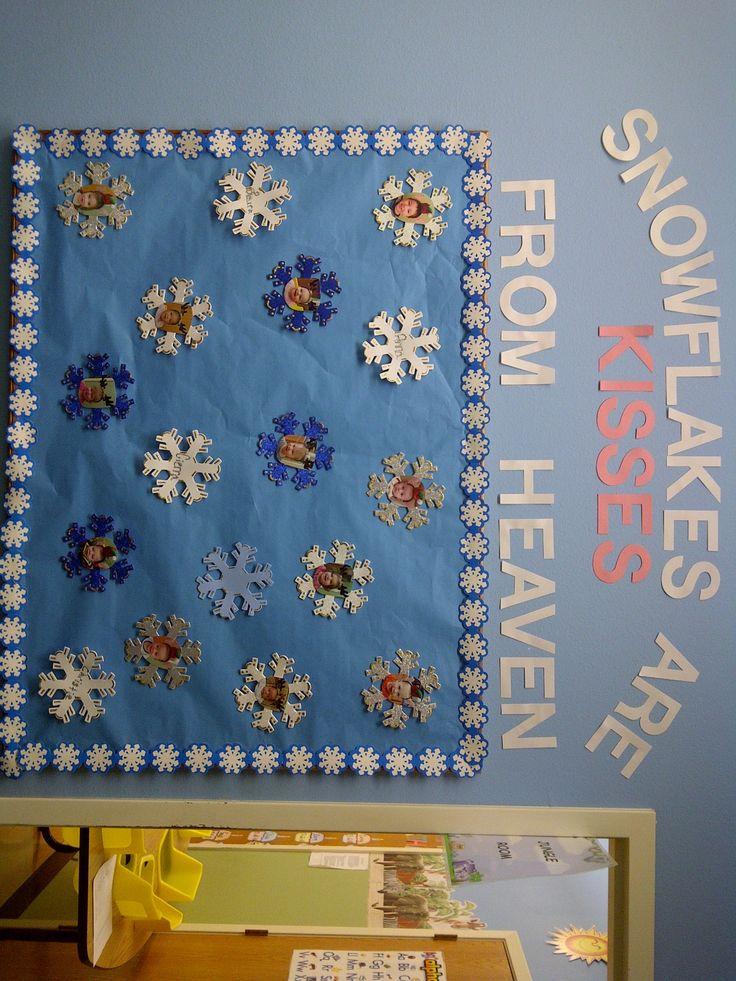 christian preschool bulletin boards 62 best bulletins gift ideas amp decor images on 881