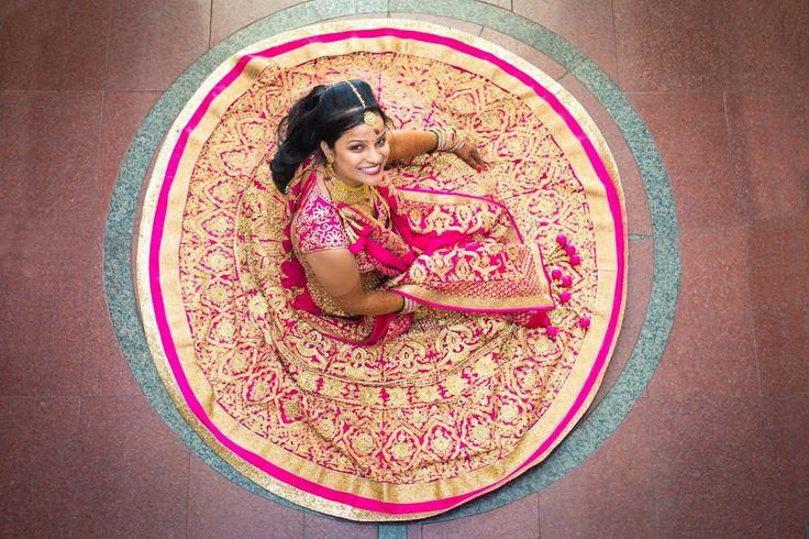 Photo by Patil Brothers Photography, Nashik #weddingnet #wedding #india #indian #indianwedding #weddingdresses #mehendi #ceremony #realwedding #lehenga #lehengacholi #choli #lehengawedding #lehengasaree #saree #bridalsaree #weddingsaree #photoshoot #photoset #photographer #photography #inspiration #planner #organisation #details #sweet #cute #gorgeous #fabulous #henna #mehndi