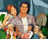 #Games #Gaming  Play Big Farm Now for FREE at  http://ozsportsreviews.com/2012/06/sports-promotions-and-discounts/