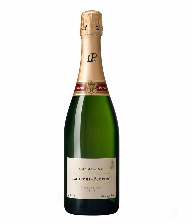 Get 20% Off - NOW £28.95Laurent-Perrier is the largest family owned Champagne house in France and undoubtedly one of the most popular. Elegant and fruity thank