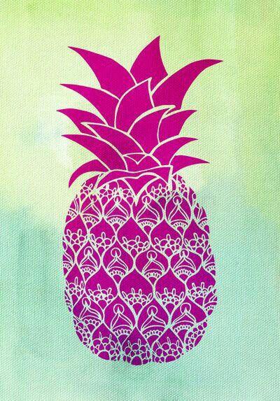 Image from http://s8.favim.com/orig/150523/background-cool-draw-pineapple-Favim.com-2757215.jpg.