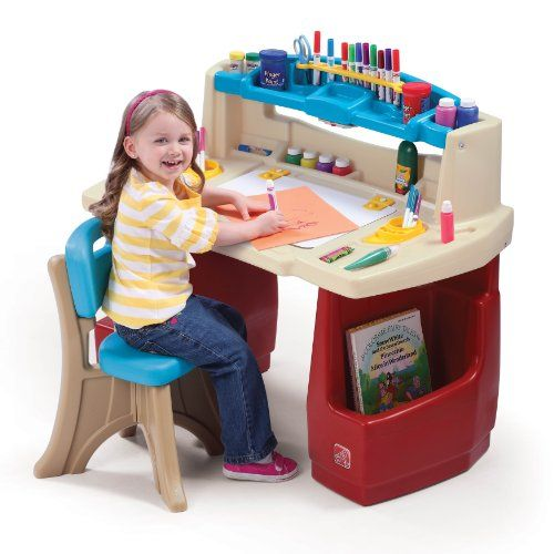 84 best Little Tikes Table And Chairs images on Pinterest | Children ...