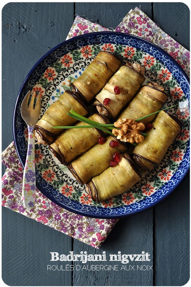 25 best ideas about le russe on pinterest recettes de for Specialite russe cuisine