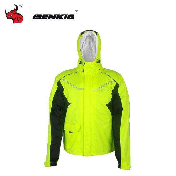 25 best ideas about rain gear on pinterest trekking for Motor cycle rain gear